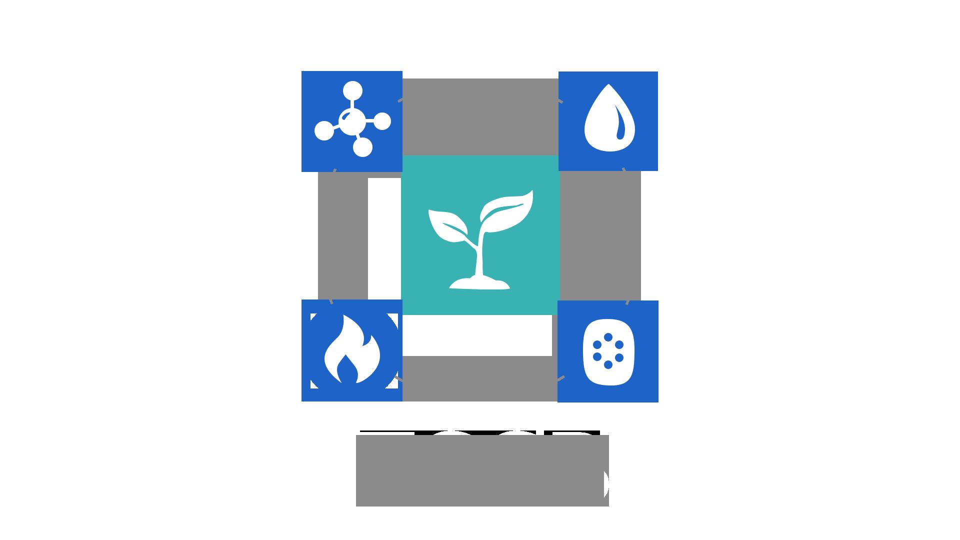 TCCB logo