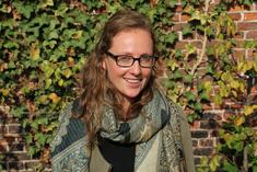 Elizabeth Kearsley