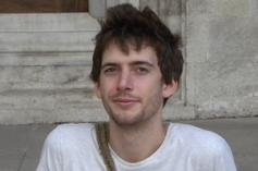 Profile picture Felicien Meunier