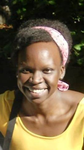 Profile Picture Jackie Epila