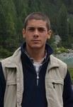 Profile Picture Manfredo di Porcia