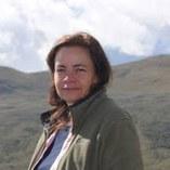 SusanaLeon-Yanez