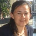 Ximena_Palomeque