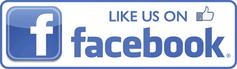 Banner facebook 3