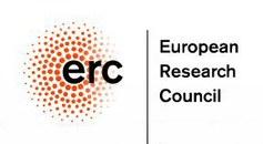 ERC Logo 2