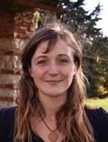 Cristina Gasperini