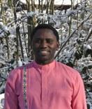 Jean Aimé Ruticumugambi