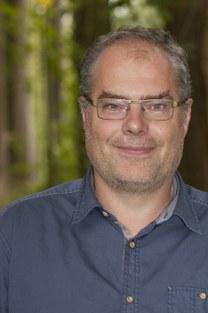 Kris Verheyen
