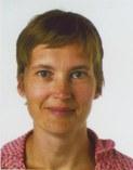 Katrien Van Eerdenbrugh