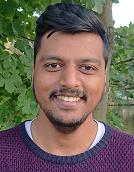 Akash Koppa