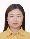 Feng Zhong
