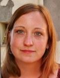 Jessica Keune