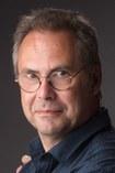 Rudi Hoeben