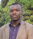 Frederick Nkeumoe