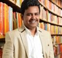 Aravind profile photo.jpg