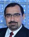 Abdul Mouazen