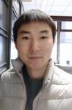 MSc. Junwei Hu