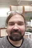 MSc. Nick Krekelbergh