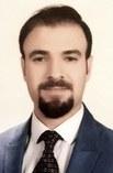 MSc. Pezhman Salehi Hosseini