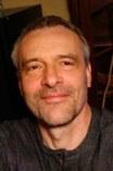 Prof. dr. ir. Stefaan De Neve