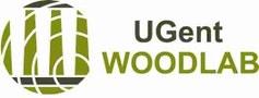 Laboratory of Wood Technology