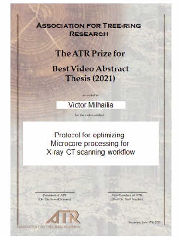 VictorMihaila-best-video-abstract_TRACE2021.png