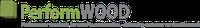 Logo PerformWood