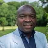 Emmanuel Kasongo