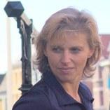 Marijke De Wilde