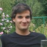 Michiel Vanpachtenbeke