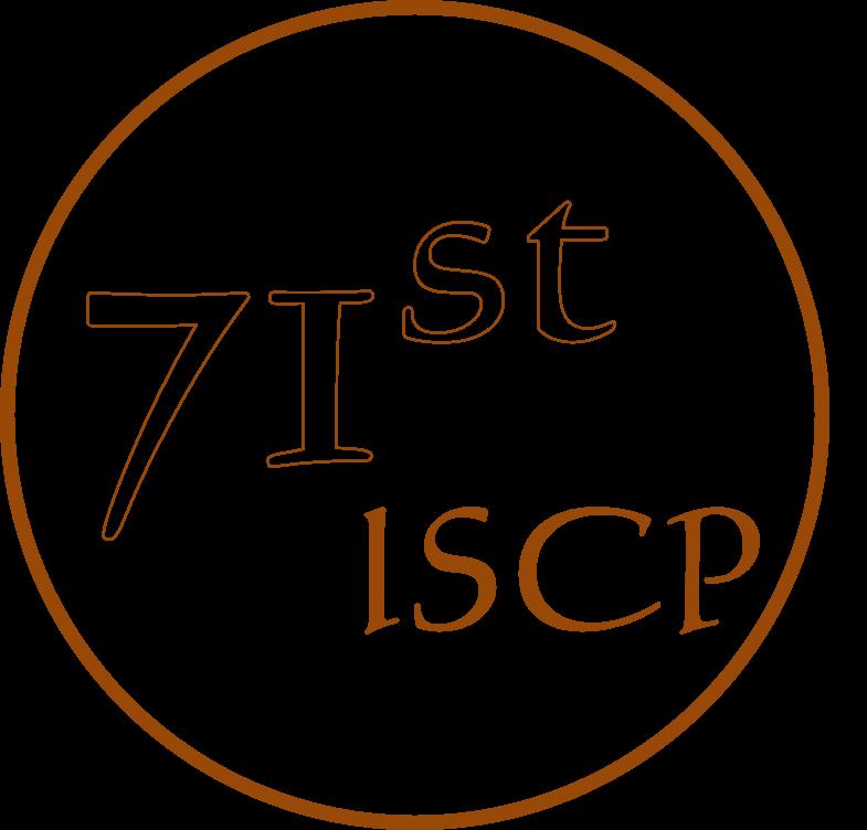 iscp71