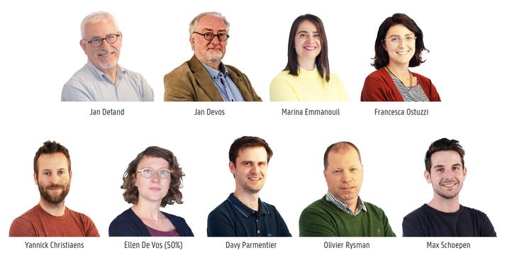 design.nexus team anno 2019