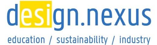 Standaard Logo Kleur design nexus