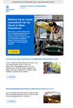 Nieuwsbrief UGent in West-Vlaanderen