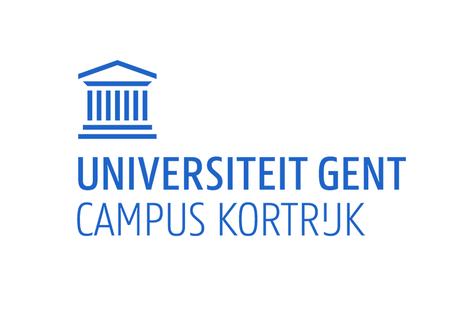 UGent Campus Kortrijk