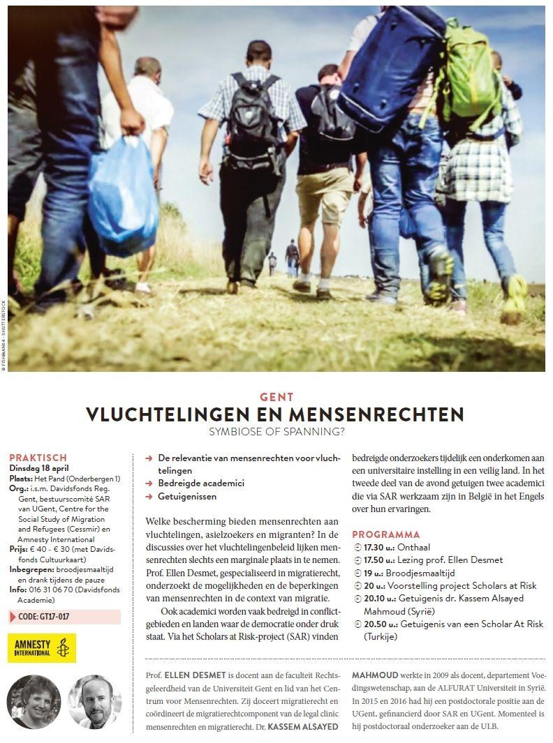 2017-04-18-vluchtelingen-en-mensenrechten