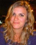 Ilse Ruyssen