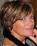 Marleen Easton
