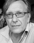 Michel Vandenbroeck