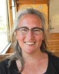 Mieke Van Houtte