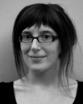 Sarah Van Hoof