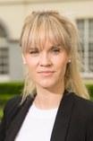 Charlotte Colman