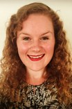 Courtney Marsh