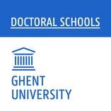 Logo Doctoral Schools