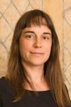 Eva Lievens