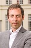 Gert Vermeulen