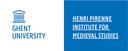 Logo Pirenne Instituut
