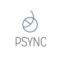 Logo PSYNC