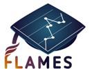 FLAMES_logo_136x100_72dpi.jpg