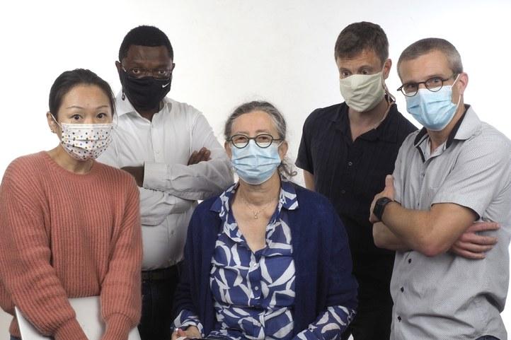 team_mask.JPG